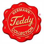 Hermann teddy logo