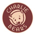 Charlie Bears at Ebearstore